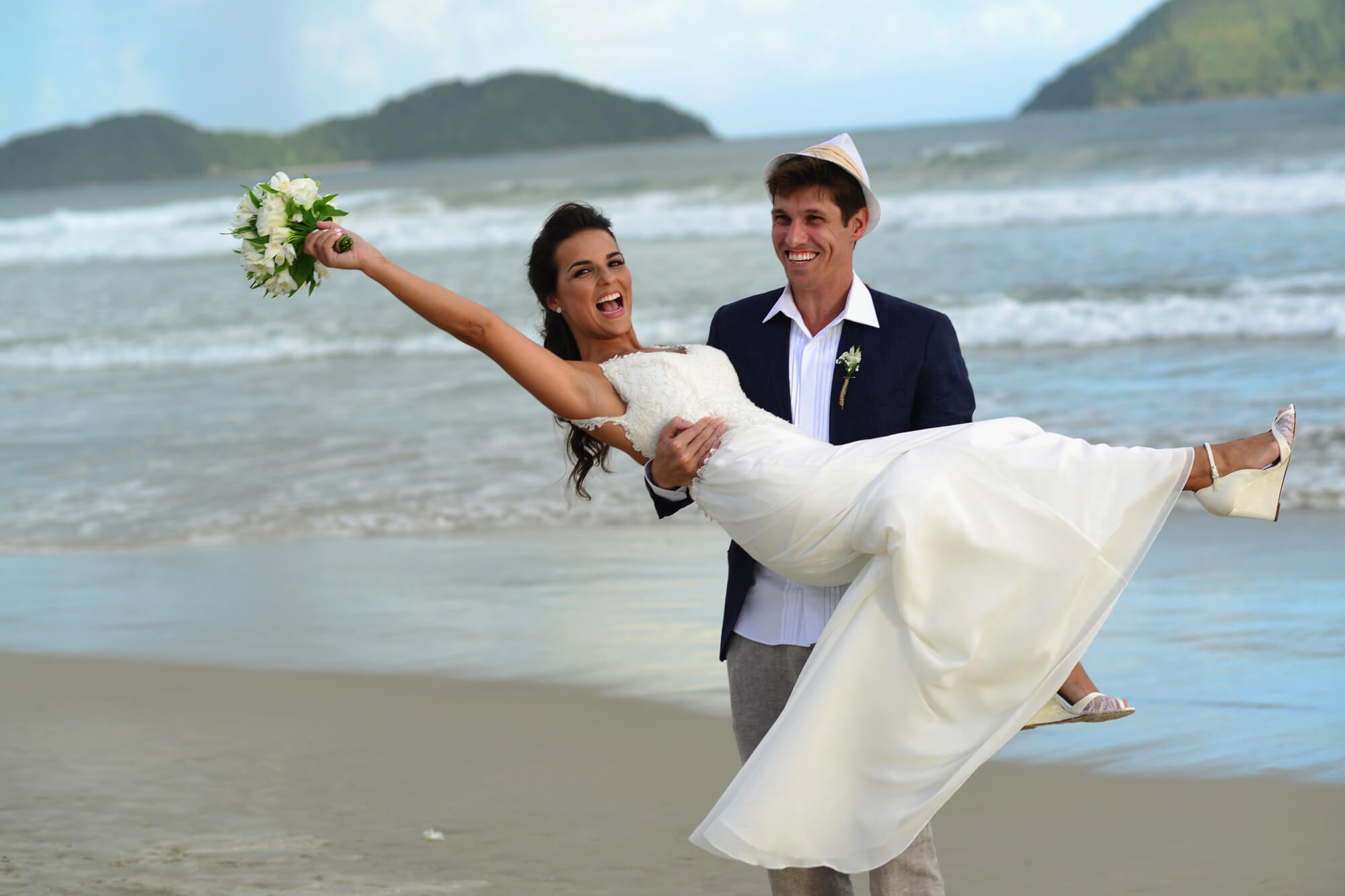 amar casamentos